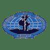 African Association for Dermatology
