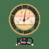 Kuwait Board of Dermatology