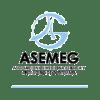 Asociacion De Medicina Estetica Y Anti-Aging De Guatemala
