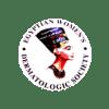 Egyptian Women's Dermatologic Society