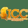 International Cosmetic Congress (ICC)