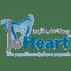 jo-heart