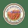 Oman Dermatology Society