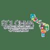Sociedad Latinoamericana De Celulas Madre (SOLCEMA)
