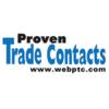 proven-trade