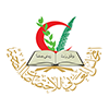Arab Board of Health Specializations