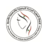 Syrian Association for Aesthetic Reconstruction & Burn Surgery